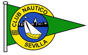 Logo de Club Nautico Sevilla