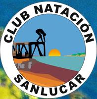 Logo CN Sanlúcar